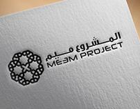 Meem Project