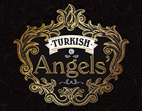 Turkish Angels' Delights
