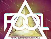 F.O.O.L. - Keep On Rocking