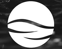 Benthos - Logo