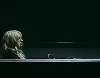 """Ke$ha """"Interrogation"""" - Online VIral"""