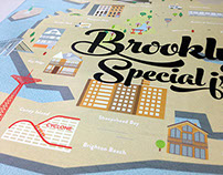 City & State Brooklyn Special Issue