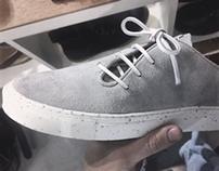 MrBailey x ekn footwear | ss15