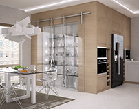 kuchnia01