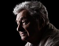 Wieslaw Malicki - Photographer