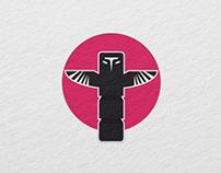 Totem Design Studio