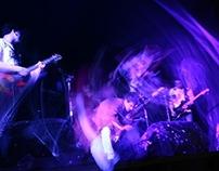 Encontro Musical ITA - 2014