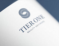 Tier One Realty Advisors