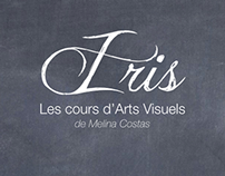 Iris Arts Visuels
