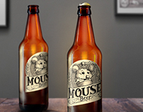 Mouse Beer