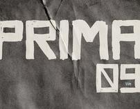 PRIMA09