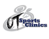 OT Sports Clinics - Extra Innings
