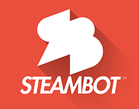 About Steambot