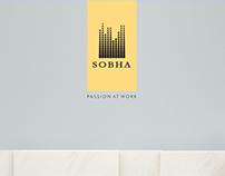 Sobha Residence
