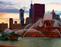 Chicago PODAS