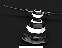 Saab   AERO   1  0  0  0