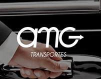 AMG Transportes