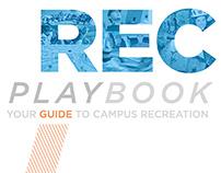REC Playbook