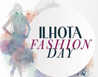 ILHOTA FASHION DAY