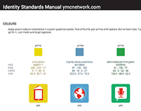 ymcnetwork.com identity standards manual