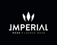 Imperial Made ®
