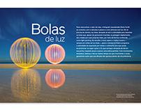 Bons Fluidos Magazine - Mindstyle