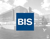 BIS Student Society