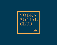 Vodka Social Club