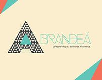 Branding A Brandeá