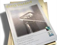 Danish Standards Magazine