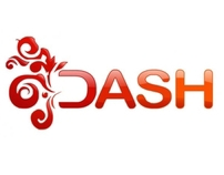 DASH presents FORSHKA: A New Kind of Nesting Doll