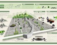 PROY LUGAR_2013_01_Infografía: Los Comuneros