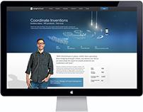 Smartsheet Website Case Studies