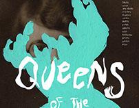 QoTSA Poster