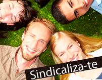 Campanha SDPGL 2011
