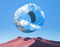 O du désert