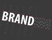 Branding²