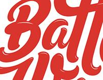 Batter World