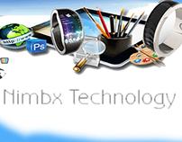 Custom Design Website, CAD Engineering Service, Industr
