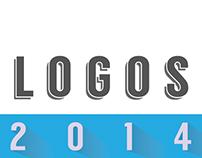 Logos :: 2014