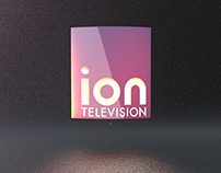 Ion Networks rebrand