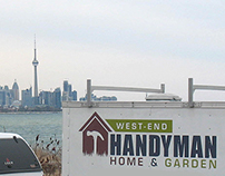 West-End Handyman