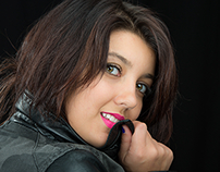 Amanda Mineiro