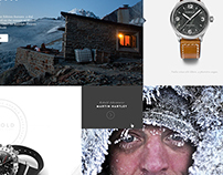 Kobold Watches 2013