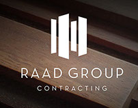 RAAD Group