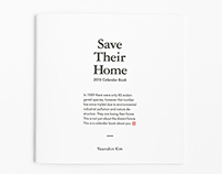Save Their Home_2nd Edition