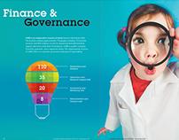 CMRI 2013 Annual Report