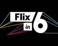 Flix in 6, Part II