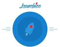 Launchiez