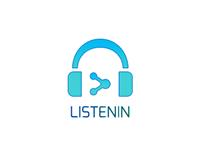 LISTENIN